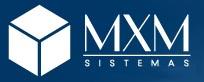 MXM Sistema
